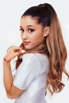 ariana-grande-photoshoot-for-inrock-magazine-japan-_1